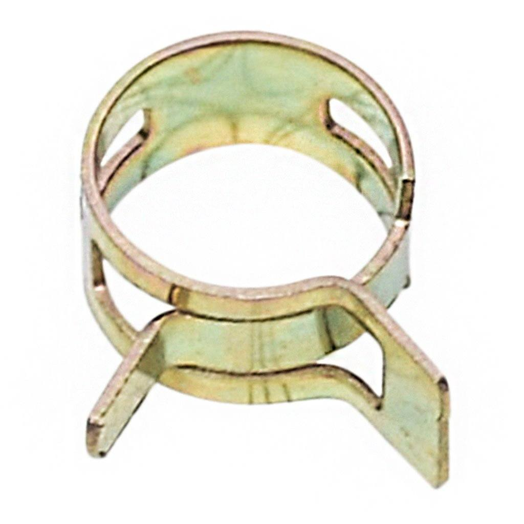 Gas Fuel Line Hose Corbin Cl&s - 1/2  - VMC Chinese Parts  sc 1 st  VMC Chinese Parts & Gas Fuel Line Hose Corbin Clamps - 1/2