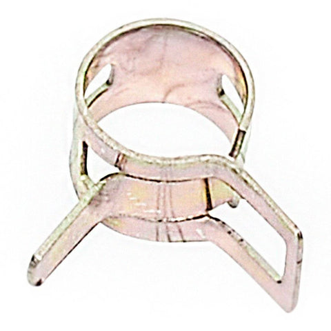 Gas Fuel Line Hose Corbin Clamps - 3/8
