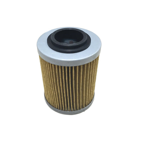 Genuine OE Hisun Cartridge Oil filter for 800cc thru 1000cc UTV's & Side by Side's