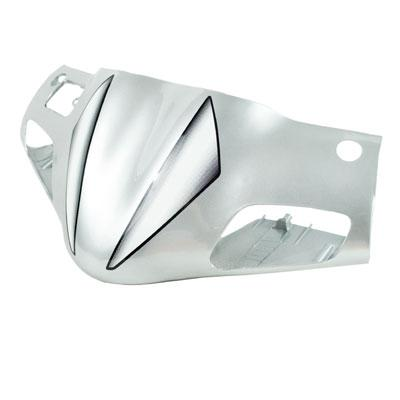 Handlebar Cover Panel for Taotao Scooter CY150D Lancer, 150 Racer