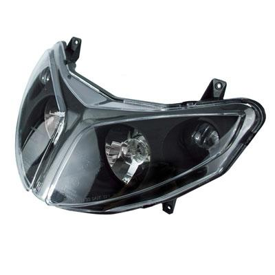 Headlight for Jonway YY125T-28 125cc Scooter