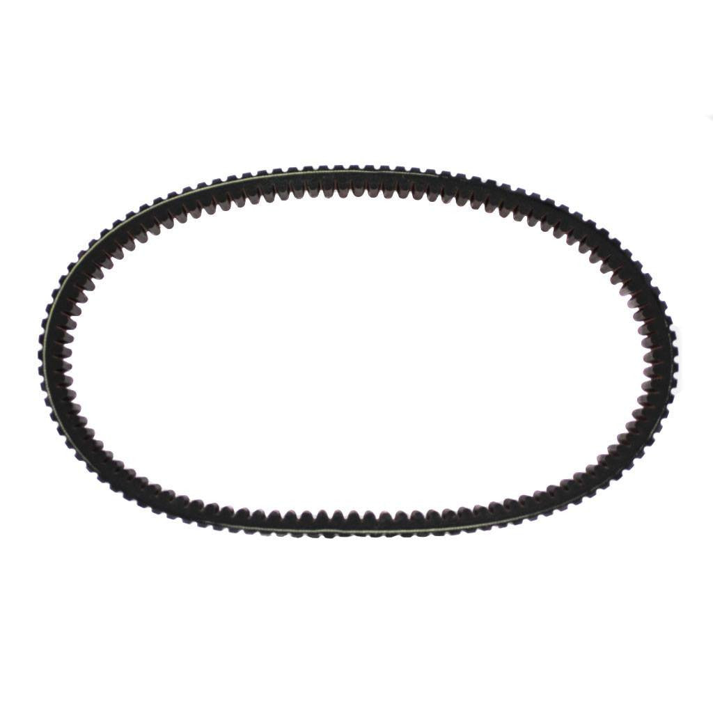 Premium Heavy Duty Drive Belt For Polaris Gates Napa G Force 27c4159 Wiring Harness