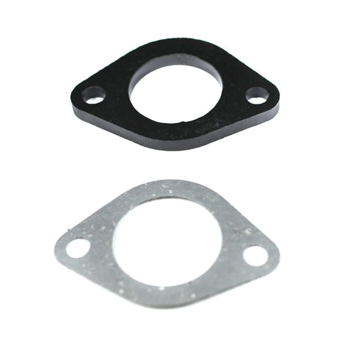 Chinese Carburetor Intake Manifold Gasket -150cc Engine