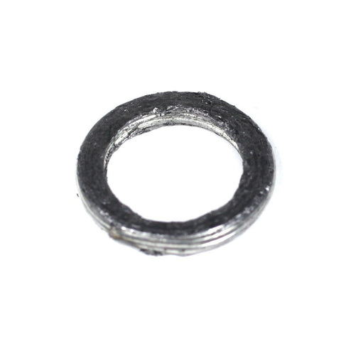 Exhaust Gasket - 32mm - 50cc 70cc 90cc 100cc 110cc 125cc Horizontal Engines
