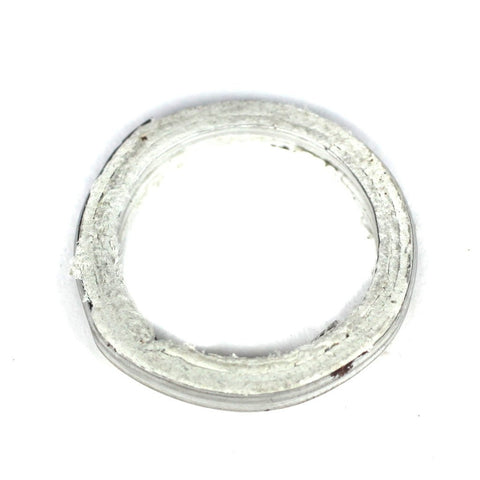 Exhaust Gasket - 30mm - 50cc 70cc 90cc 100cc 110cc 125cc Engines