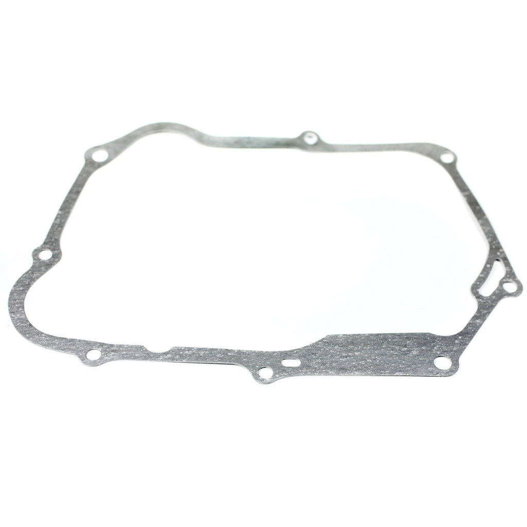 Chinese Clutch Cover Gasket - 50cc to 125cc Engine - VMC Chinese Parts