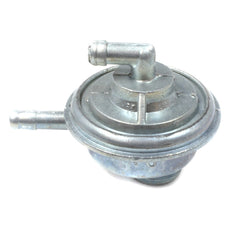 Chinese ATV Fuel Pump Valve Version 4 for GY6 50cc Scooter Moped - VMC Chinese Parts