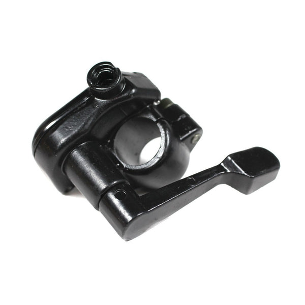 Thumb Throttle Housing for ATVs - Version 1 - VMC Chinese Parts