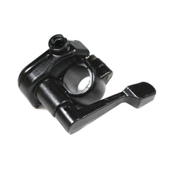 Chinese ATV Thumb Throttle Housing - Version 1 - VMC Chinese Parts
