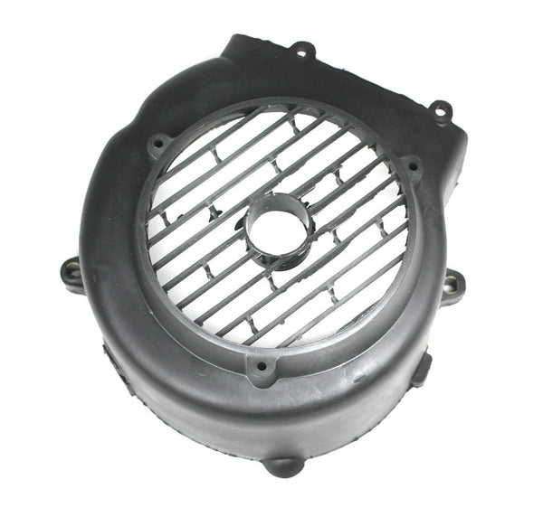 Cooling Fan Cover for GY6 125cc and 150cc Engine - VMC Chinese Parts