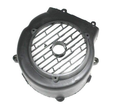 Cooling Fan Cover for GY6 125cc and 150cc Engine