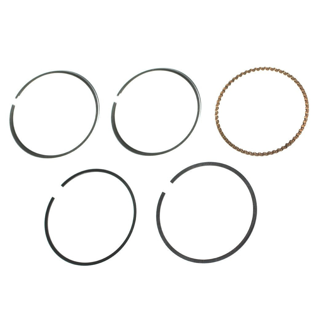 Chinese Piston Rings 52mm for 110cc Engine - VMC Chinese Parts