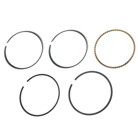 Piston Rings 39mm for 50cc E-22 Horizontal Engine