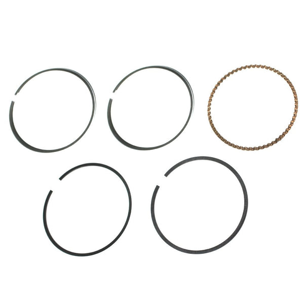 Piston Rings 52mm for 110cc Engine - VMC Chinese Parts