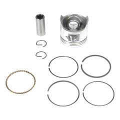 Chinese Piston Kit - 39mm - 50cc Engine - Kazuma Meerkat - VMC Chinese Parts