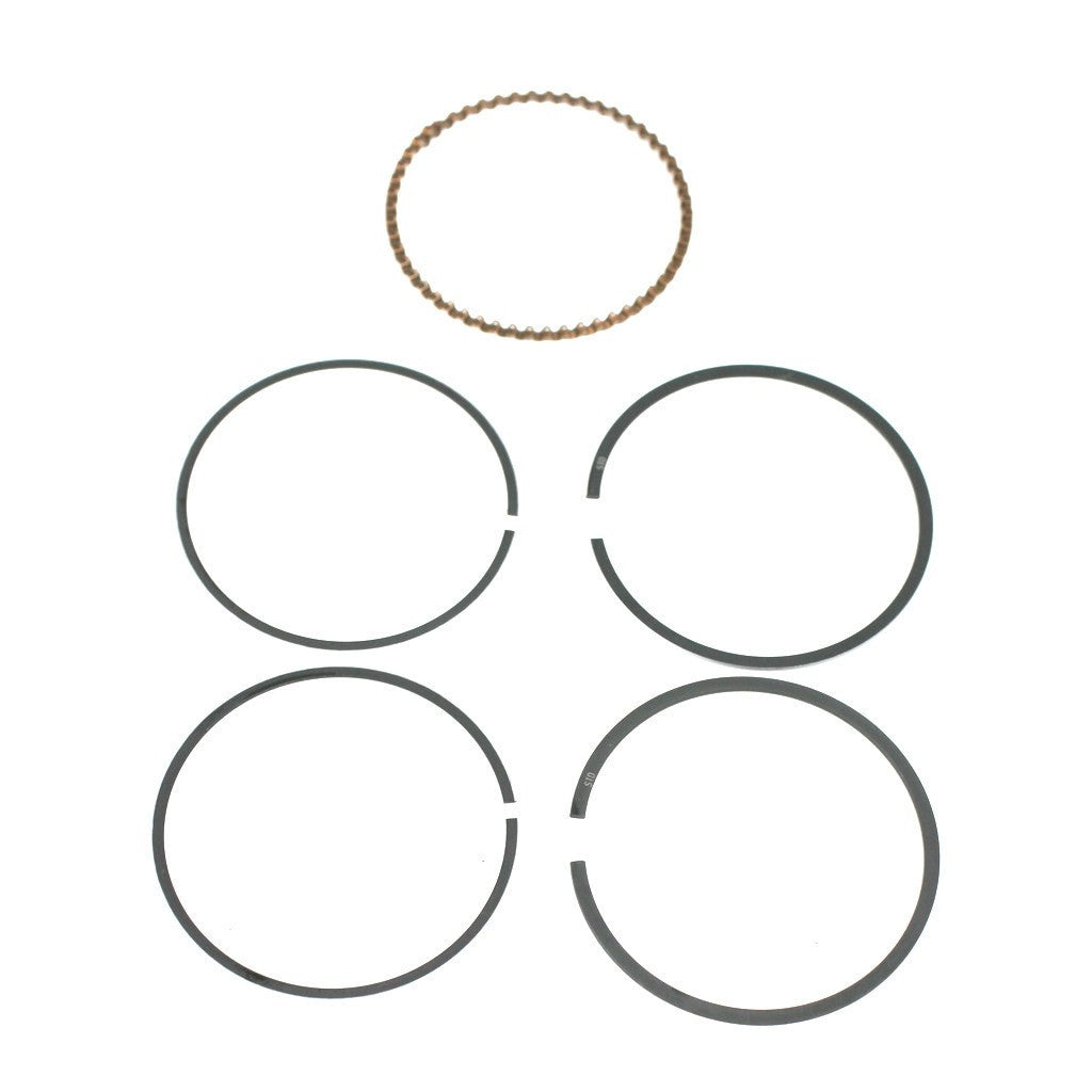 Piston Rings 39mm for GY6 50cc Engine