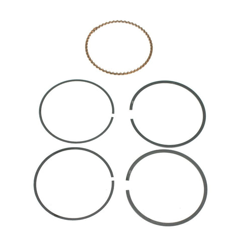 39mm Piston Rings for GY6 50cc Scooter Engine