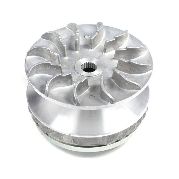 Front Drive Variator Clutch Assembly - Water Cooled 250cc - Version 3 - VMC Chinese Parts