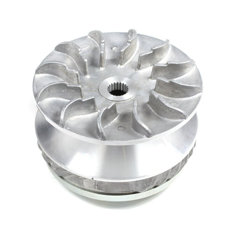 Front Drive Variator Clutch Assembly - Water Cooled 250cc - Version 3