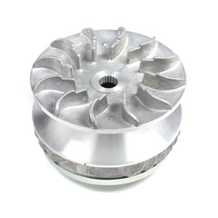 Chinese Front Drive Variator Clutch Assembly- 250cc - Version 3 - VMC Chinese Parts