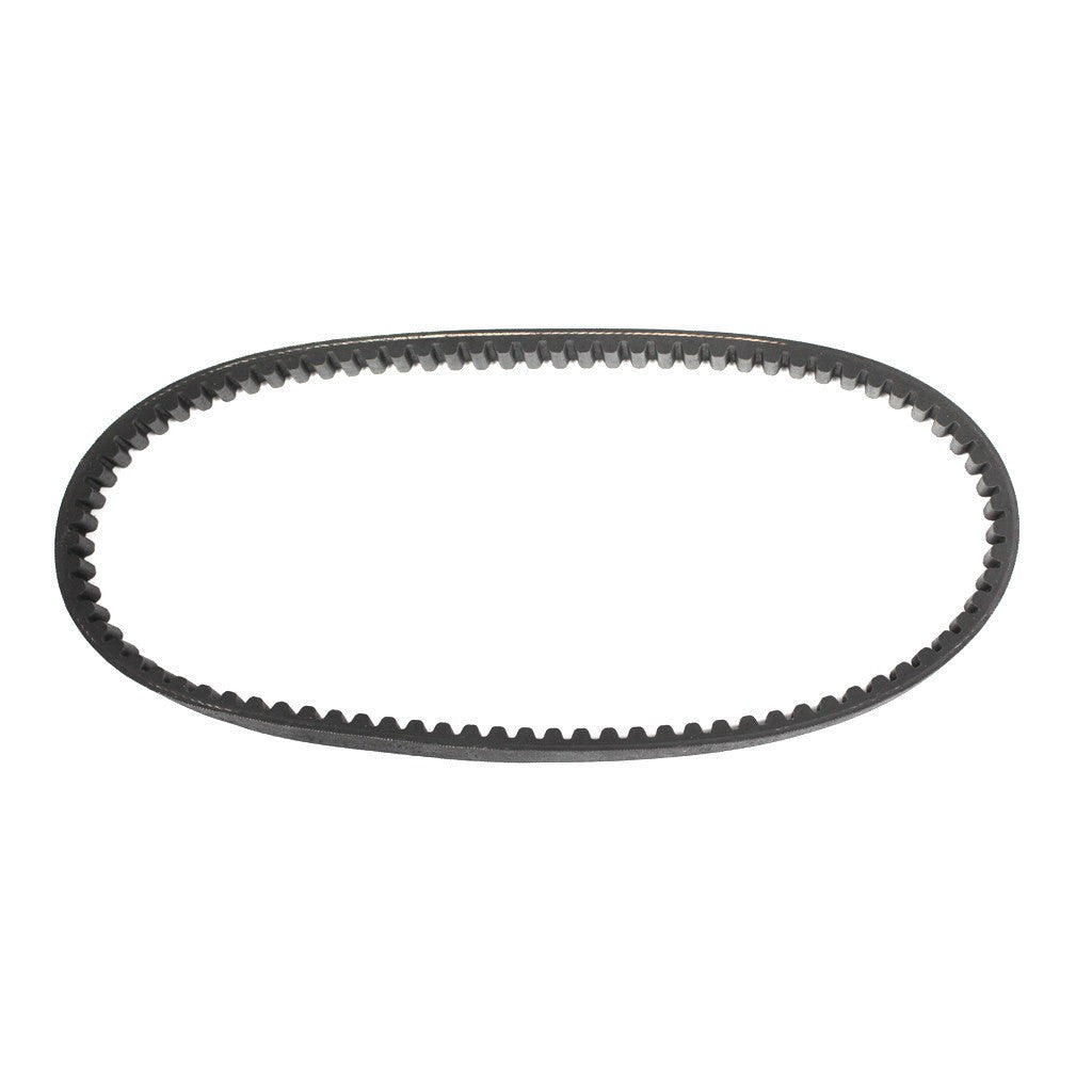 20.0mm. x 842mm Chinese Drive Belt  [842-20-30] - VMC Chinese Parts