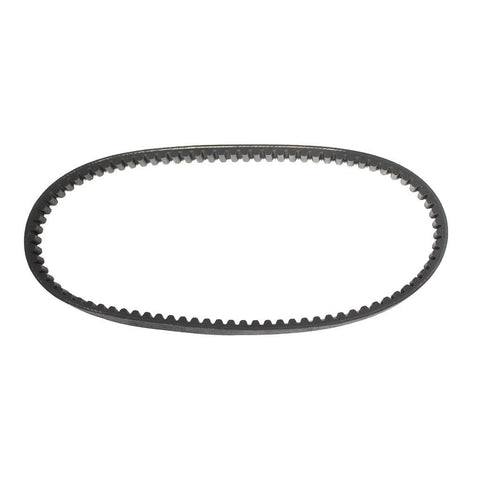 20.0mm. x 842mm Chinese Drive Belt  [842-20-30]