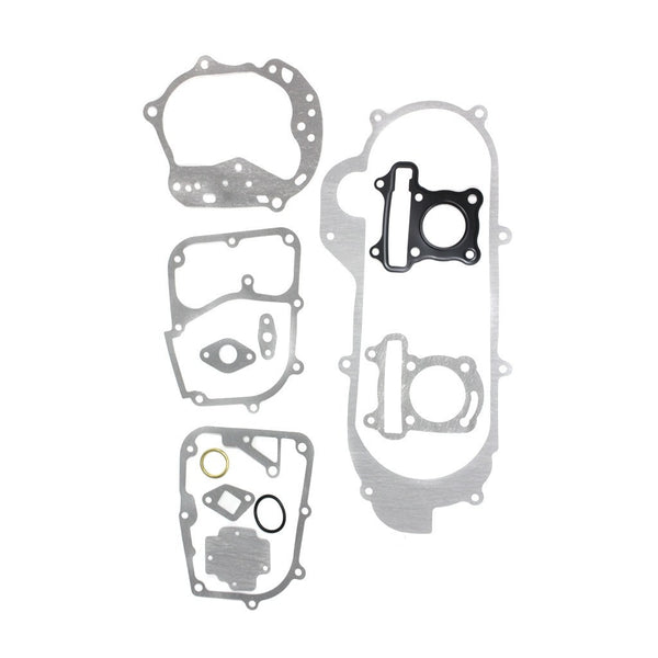 Complete Gasket Set - 39mm - GY6 50cc Short Case Scooter - VMC Chinese Parts
