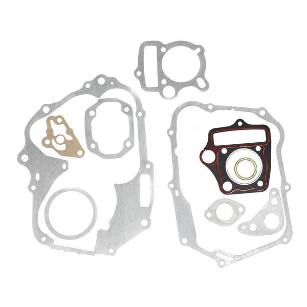 Complete Gasket Set with O-Rings - 47mm - 70cc 90cc Engine - VMC Chinese Parts