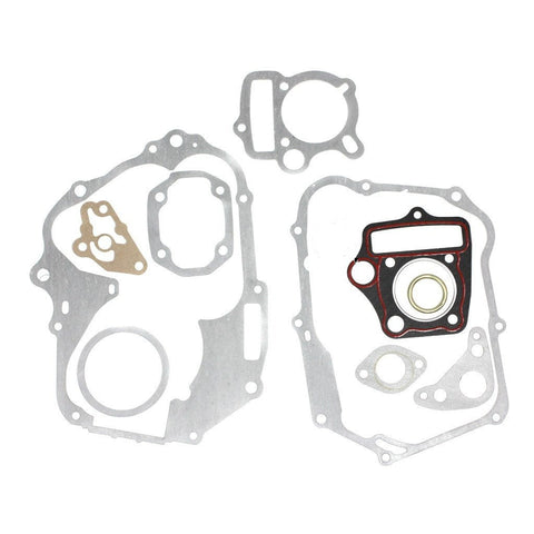 Complete Gasket Set with O-Rings - 47mm - 70cc 90cc Engine