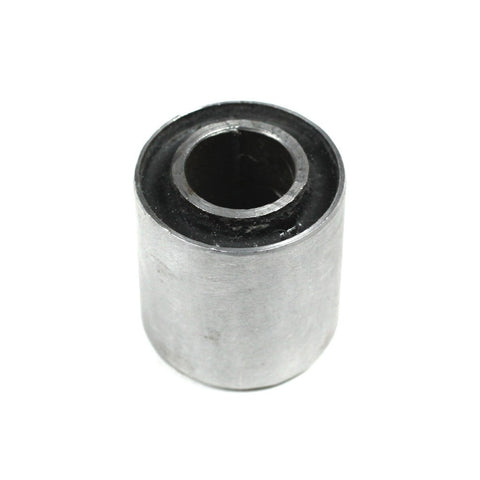 Encased Rubber Bushing - 14mm ID x 28mm OD x 30mm L - Version 9