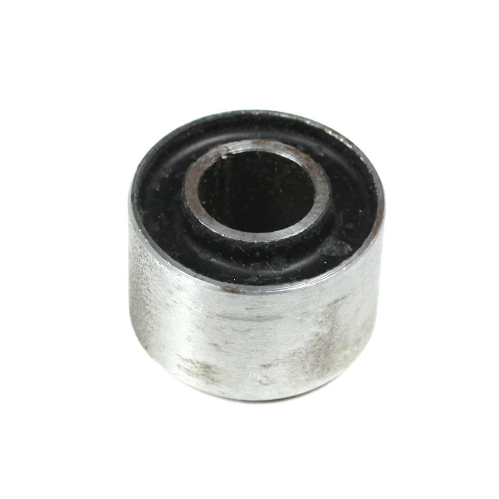 Encased Rubber Bushing - 12.5mm ID x 28mm OD x 20mm L - Version 5 - VMC Chinese Parts