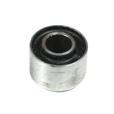 Encased Rubber Bushing - 12.5mm ID x 28mm OD x 20mm L - Version 5