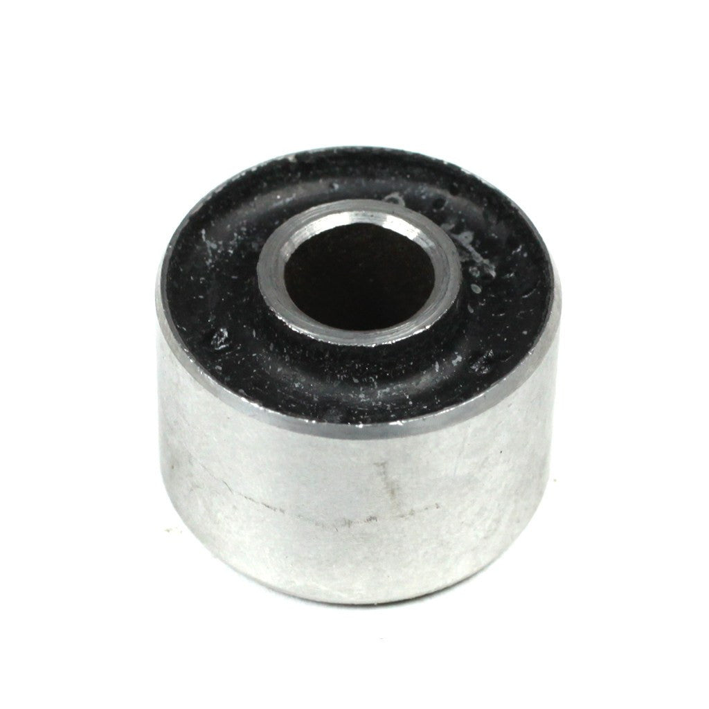 Encased Rubber Bushing - 10mm ID x 28mm OD x 20mm L -  Version 13 - VMC Chinese Parts