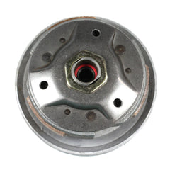 Chinese Clutch Assembly - 19 Spline - CH 250cc - Version 10 - Scooter - VMC Chinese Parts