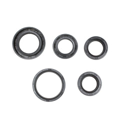 Chinese Engine Seal Set for 150cc 5 Piece ATV Scooter