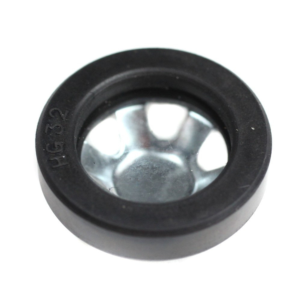 Oil Seal Sight Glass for 50cc-125cc Engines