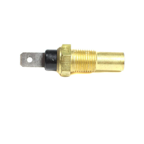 Temperature Sensor for 250cc Water Cooled Engine