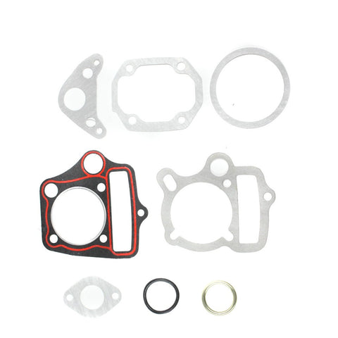 Top End Gasket Set - 47mm - 70cc-90cc Engine
