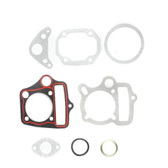 Chinese Gasket Set Top End  - 47mm - 70cc-90cc Engine - VMC Chinese Parts