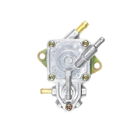 Fuel Pump Valve - 3 Port - Yamaha Linhai 250cc 260cc 300cc - Version 3
