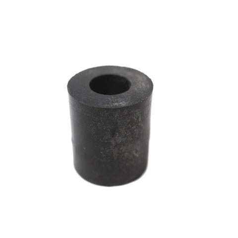 Rubber Bushing - 20mm ID x 41mm OD x 47mm L - Version 27