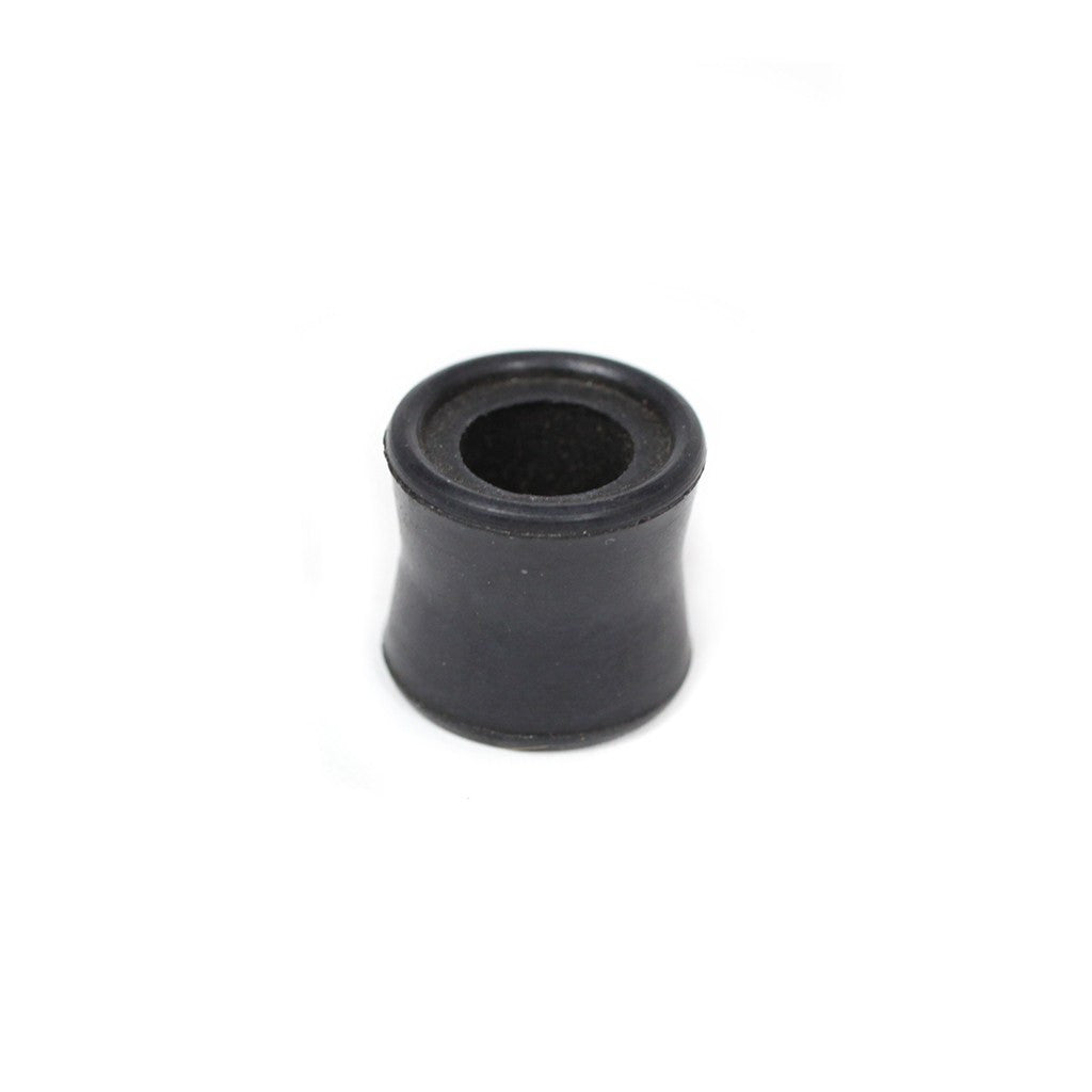 Rubber Bushing - 12mm ID x 21mm OD x 19mm L - Version 28 - VMC Chinese Parts