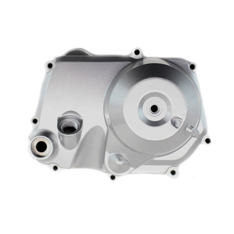 Engine Cover - Right - 90cc to 125cc Engines - Version 4