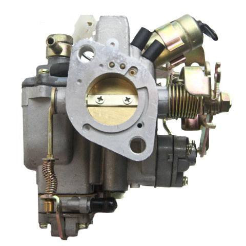 Chinese Go-Kart / Buggy CSH101E Carburetor - 650cc-800cc - Version 650
