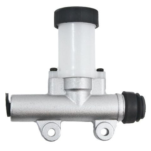 Brake Master Cylinder for Go-Kart - Version 16