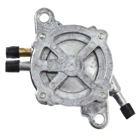 GY6 150cc for ATV Dirt Bike Go-Kart Scooter by VMC CHINESE PARTS Fuel Pump Valve 3 Port