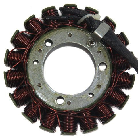 Chinese Stator Magneto -18 Coil - Version 9 - 300cc