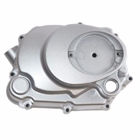Chinese Clutch Cover - Semi Auto - 110cc to 125cc Engines - Version 2
