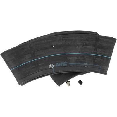 18 x 2.75 / 3.60 Tire Inner Tube - [IRC-63] IRC