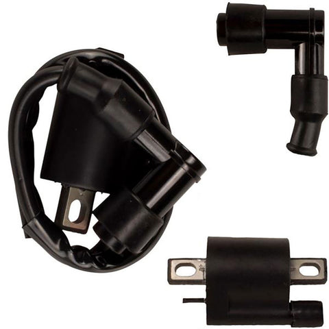 Ignition Coil for 50cc to 250cc - Version 6